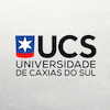 Universidade de Caxias do Sul's Official Logo/Seal