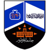 University of Khartoum Logo or Seal