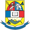 University of Swaziland's Official Logo/Seal