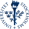 Stockholms universitet's Official Logo/Seal