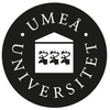 Umeå universitet Logo or Seal