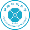 Chaoyang University of Technology's Official Logo/Seal