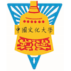 Chinese Culture University's Official Logo/Seal