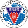 Kaohsiung Medical University's Official Logo/Seal