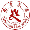 Nanhua University's Official Logo/Seal
