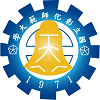 National Changhua University of Education's Official Logo/Seal