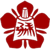National Cheng Kung University's Official Logo/Seal