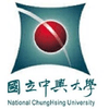 National Chung Hsing University's Official Logo/Seal