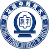 National Taichung University of Education's Official Logo/Seal