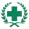 National Taipei University of Nursing and Health Sciences's Official Logo/Seal