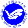 National Taiwan Ocean University's Official Logo/Seal