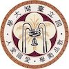 National Taiwan University Logo or Seal
