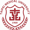Taipei Medical University's Official Logo/Seal