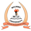 Mzumbe University's Official Logo/Seal