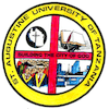 St. Augustine University of Tanzania's Official Logo/Seal