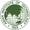 Asian Institute of Technology Logo or Seal