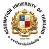 Assumption University Logo or Seal