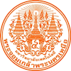 King Mongkut's University of Technology North Bangkok's Official Logo/Seal