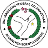 Universidade Federal do Amazonas Logo or Seal