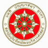 National Institute of Development Administration's Official Logo/Seal