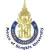 Prince of Songkla University Logo or Seal