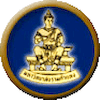 Ramkhamhaeng University Logo or Seal