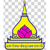 Ubon Ratchathani University's Official Logo/Seal