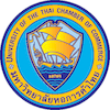 University of the Thai Chamber of Commerce Logo or Seal