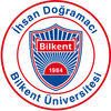 Bilkent University's Official Logo/Seal