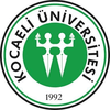 Kocaeli University's Official Logo/Seal