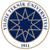 Yildiz Technical University Logo or Seal