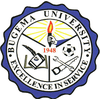 Bugema University's Official Logo/Seal