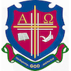 Uganda Christian University's Official Logo/Seal