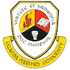 Uganda Martyrs University's Official Logo/Seal