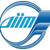 Dnipropetrovsk National University of Railway Transport Logo or Seal