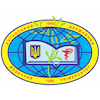 Lugansk State Medical University's Official Logo/Seal