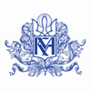 National University of Kyiv-Mohyla Academy's Official Logo/Seal