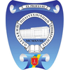 Odessa National Polytechnic University's Official Logo/Seal