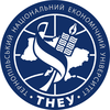 West Ukrainian National University's Official Logo/Seal