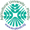 Agricultural University of Plovdiv Logo or Seal