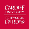 Cardiff University Logo or Seal