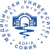 Medical University-Sofia's Official Logo/Seal