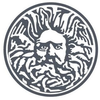 University of Bath's Official Logo/Seal