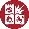 University of Bristol's Official Logo/Seal