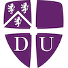 Durham University's Official Logo/Seal