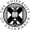 The University of Edinburgh's Official Logo/Seal