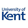 University of Kent's Official Logo/Seal