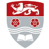 Lancaster University Logo or Seal