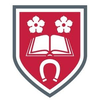 University of Leicester Logo or Seal