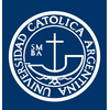 Pontificia Universidad Católica Argentina Logo or Seal